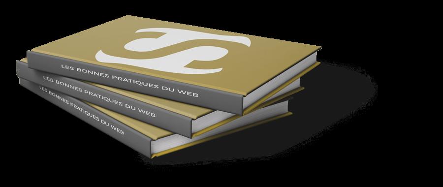Le blog d' Agence Impulsion, agence web près de Rennes