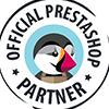 Agence Impulsion est un partenaire officiel Prestashop
