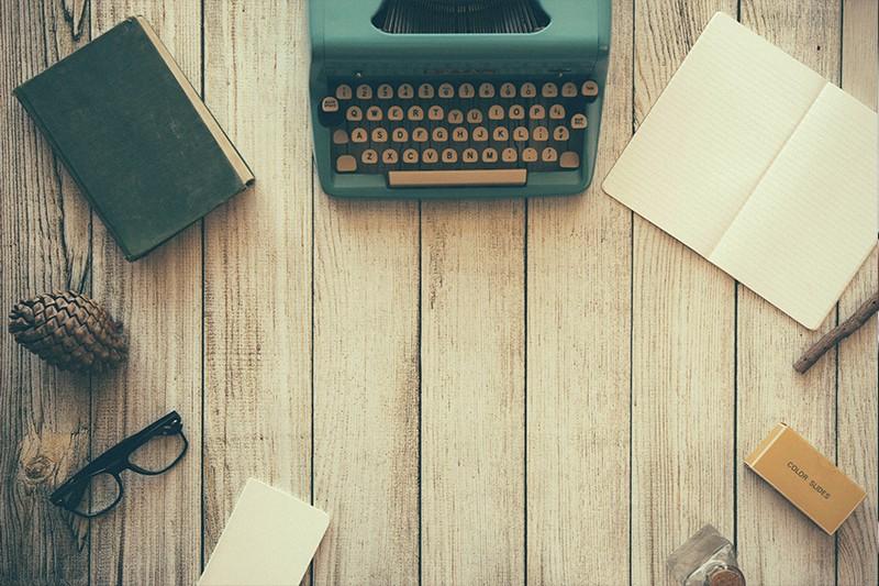 Optimisez vos campagnes d'emailing pour une meilleure stratégie web