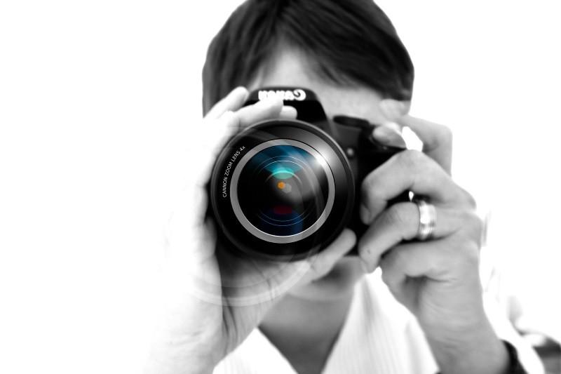 20 conseils pour prendre de belles photos pour votre site internet