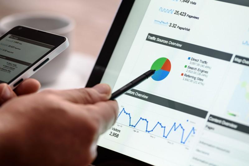 Guide pratique pour optimiser ou corriger simplement les points clés du référencement de votre site