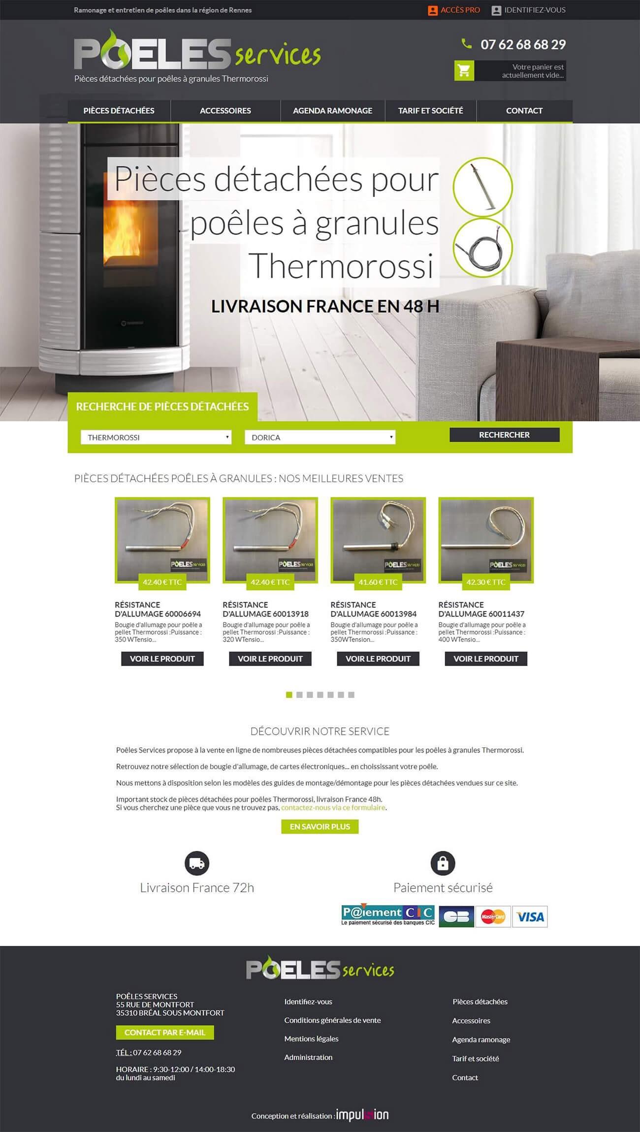 poeles-services-Catalogue-et-vente-de-pièces-détachées-pour-poêles-Thermorossi.jpg