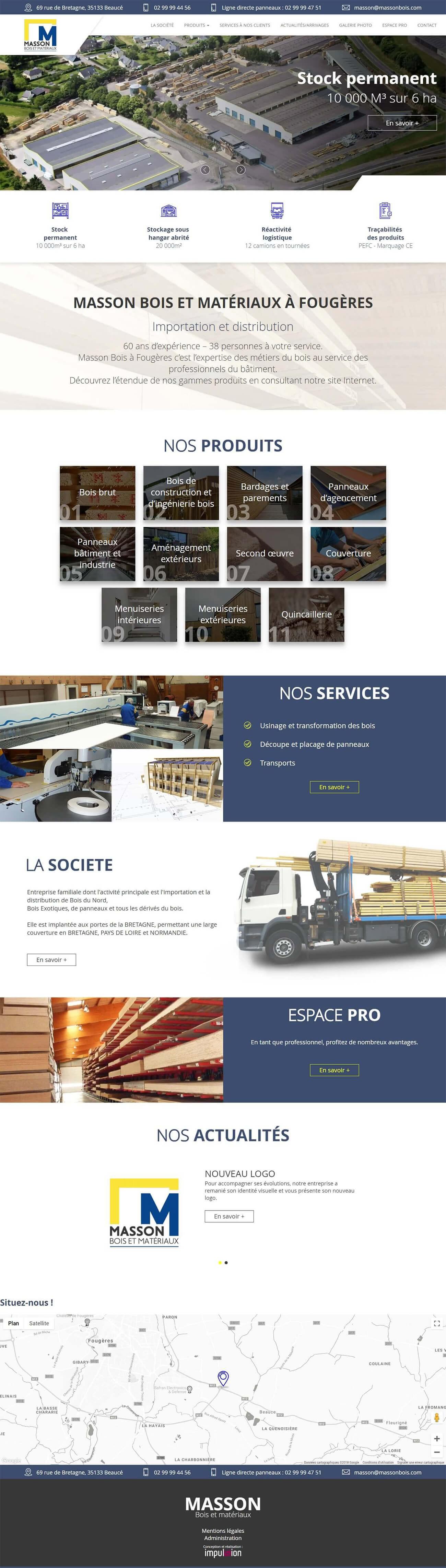 MASSON-bois-et-matériaux-À-fougères--expert-des-métiers-du-bois.jpg