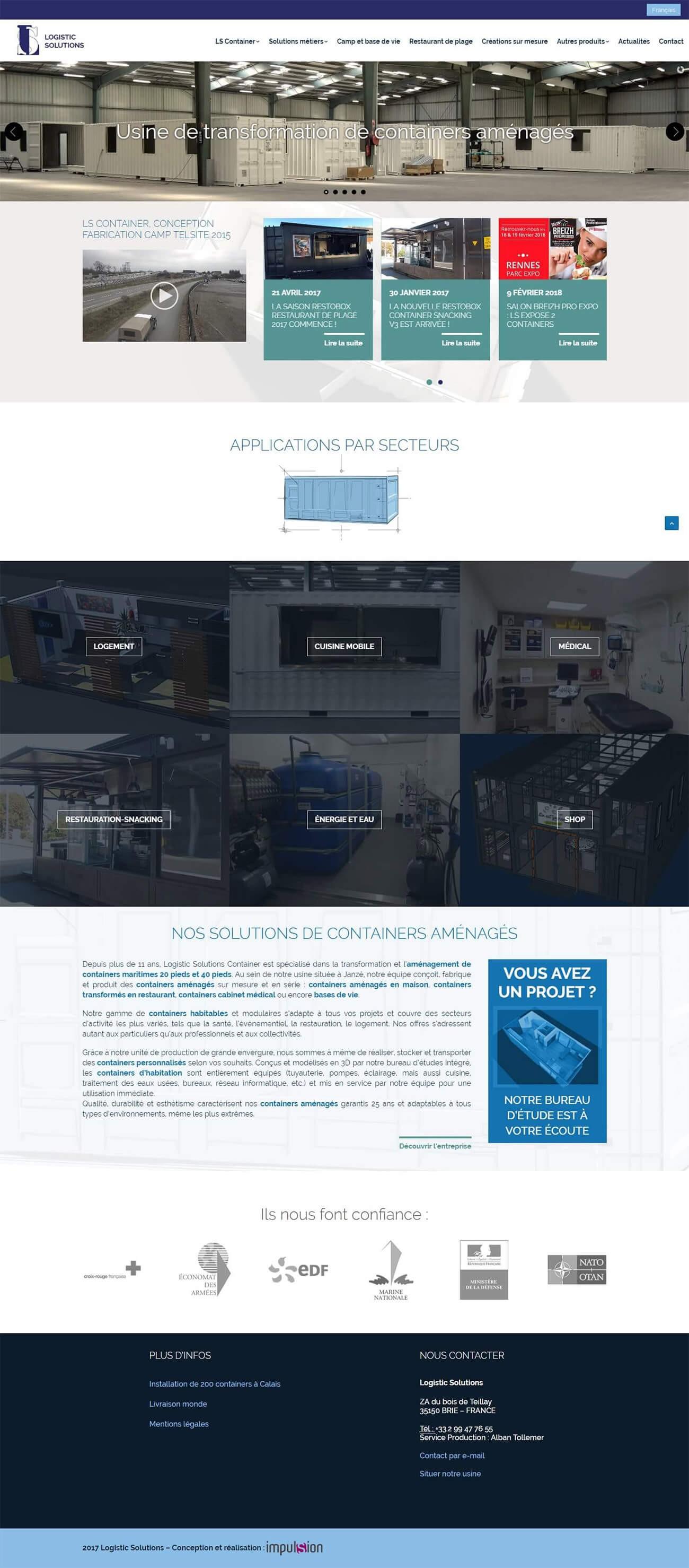 LS-Container.-Fabricant-de-containers-aménagés-en-Bretagne-–-jpg.jpg