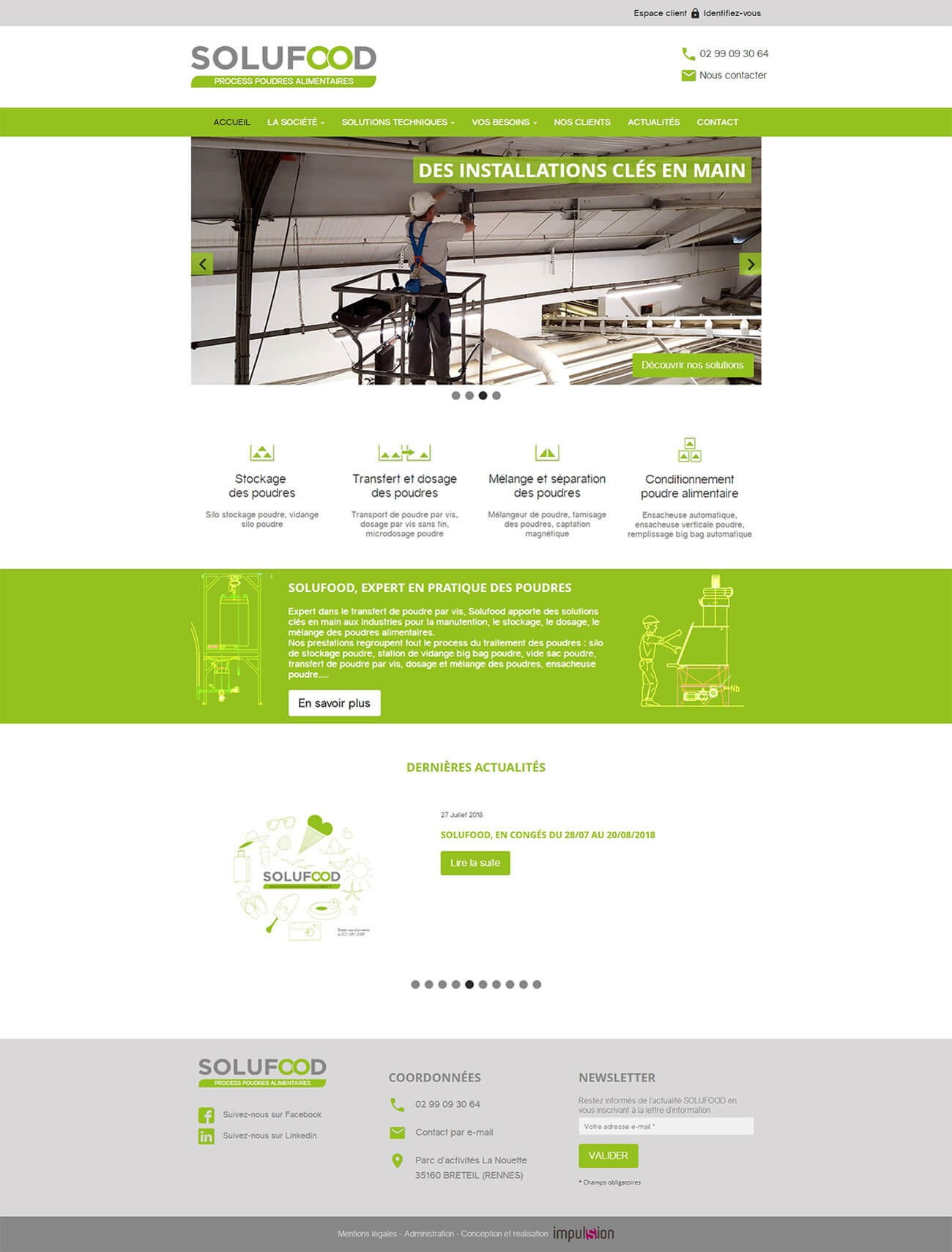 Solufood-Experts-en-process-poudres-alimentaires---.jpg