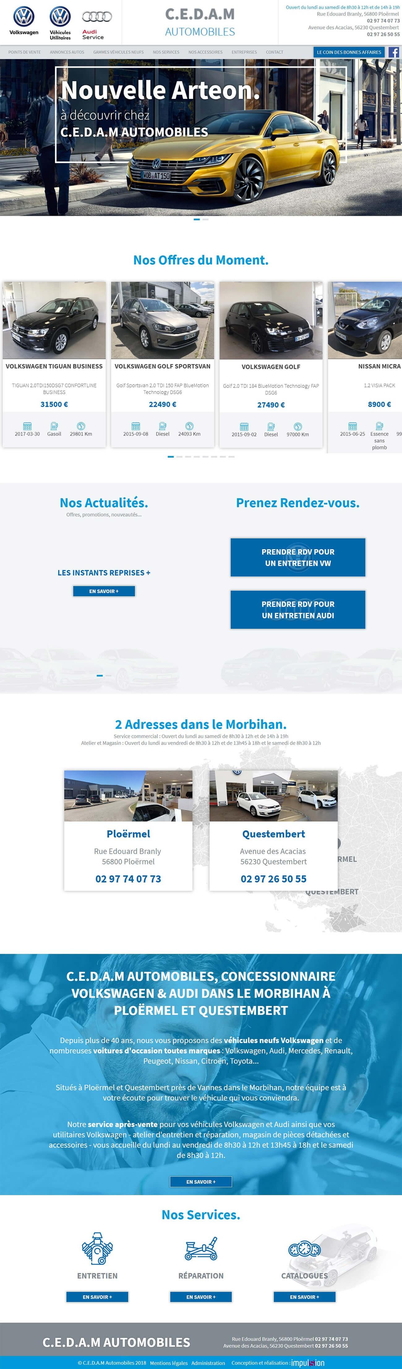 Cedam-Concessionnaire-Volkswagen-Audi-Ploermel-Questembert---Cedam.jpg