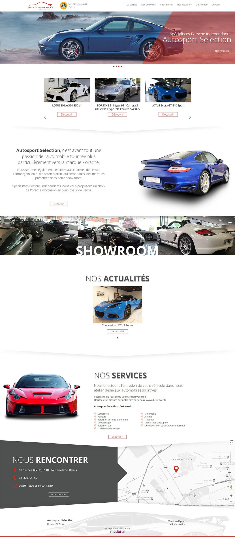 auto-sport-selection-2.jpg