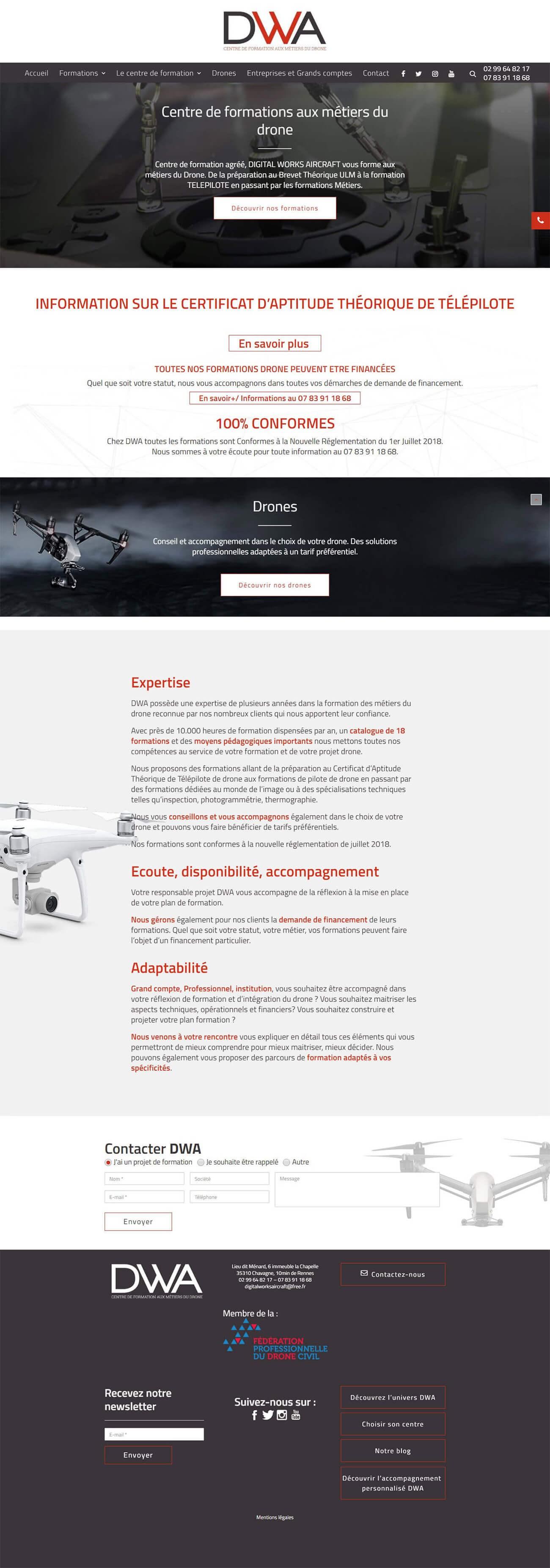 dwa-Digital-Works-Aircraft---Centre-de-formation-aux-métiers-du-drone.jpg
