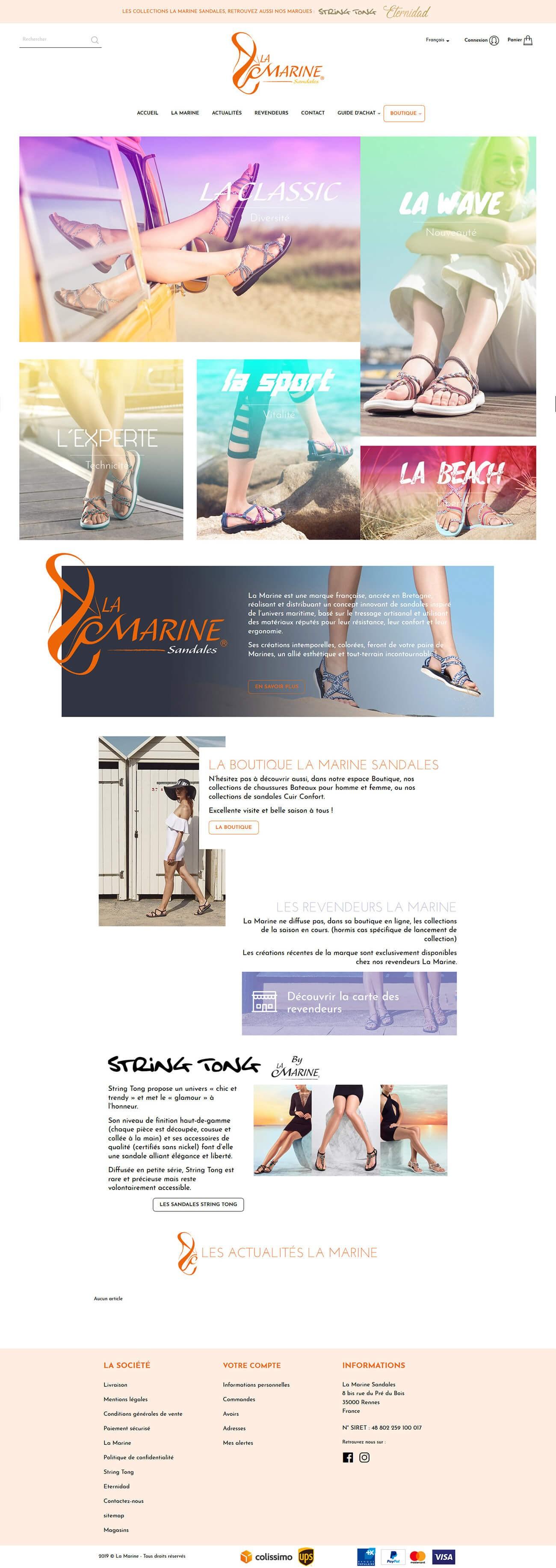 la_marine_mockup.jpg