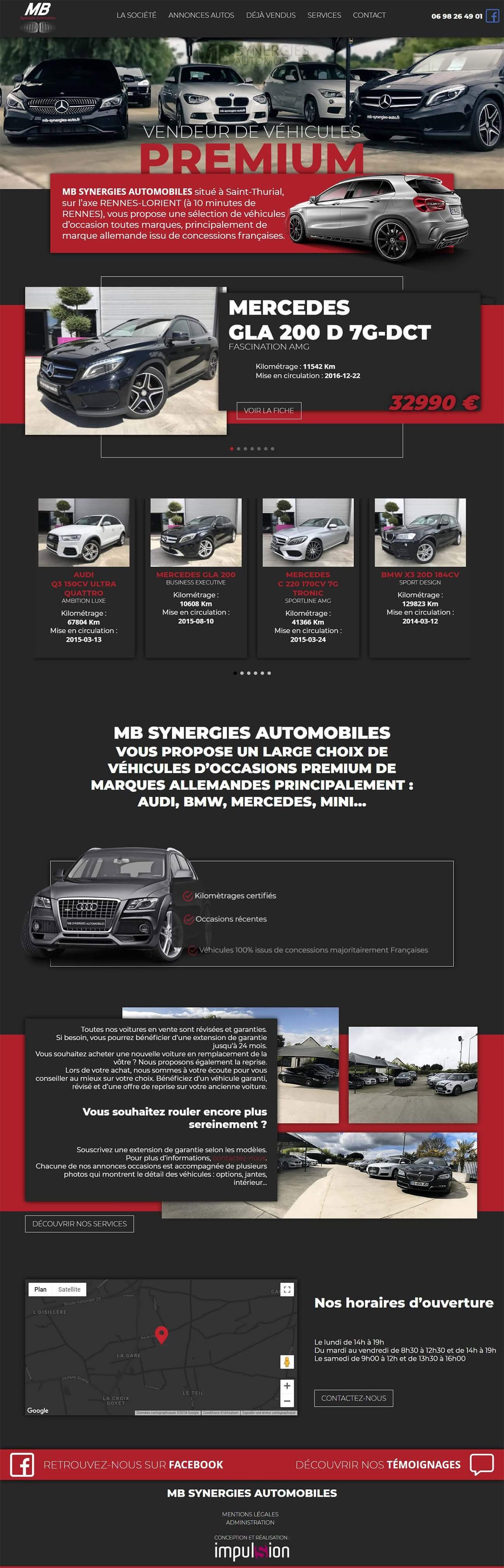 MB-Synergies-Automobiles--Vente-de-véhicules-à-Saint-Thurial.jpg
