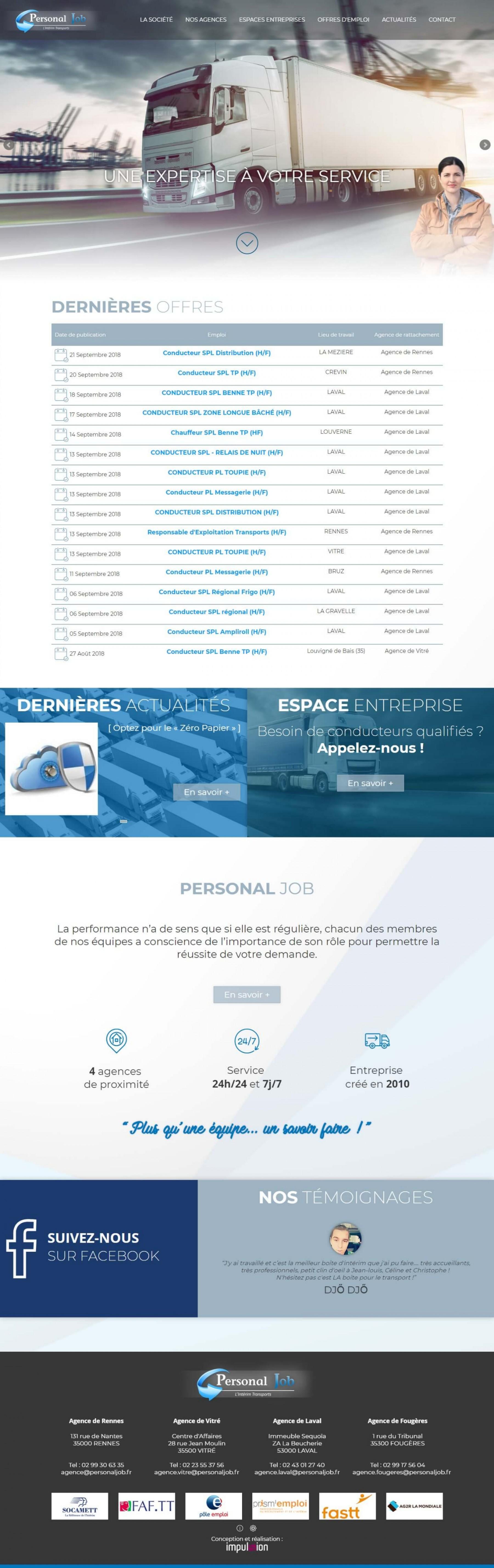 Personal Job-Intérim Transport Rennes  Laval  Vitré  Fougères .jpg